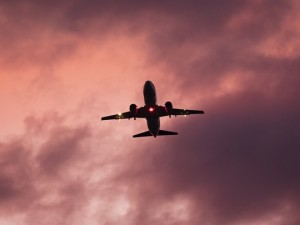 Авиасообщение с шестью странами возобновит Россия уже на днях