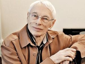 Его песни угадываются по нескольким нотам. Композитору Зацепину - 95 лет