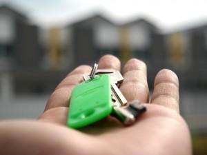 Льготную ипотеку в России продлят до 2024 года