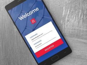 Роскомнадзор предлагает при регистрации в соцсетях сообщать данные паспорта и места жительства