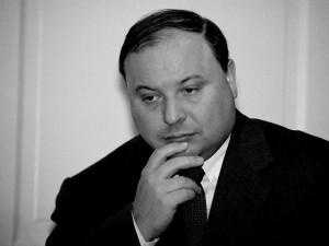 Фонд Гайдара в полиции Петербурга объявили деструктивным