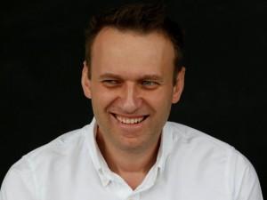 Навальный сушит сухари в СИЗО во Владимирской области
