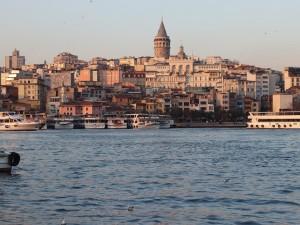 Турция теряет российских туристов из-за позиции Кремля по эпидемии и Крыму
