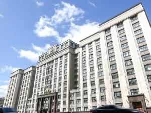 Депутаты-единороссы боятся проверок деклараций родственников? Они против инициативы Сергея Миронова