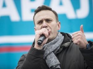 «Нет времени ждать»: митинги в России состоятся 21 апреля