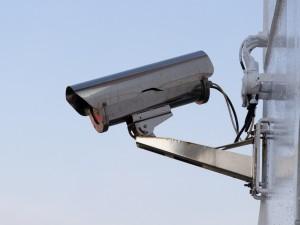 Челябинский провайдер «Интерсвязь» опять отключит видеокамеры на улицах в день митинга