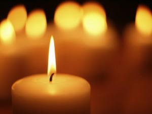 Трагедия в студии «Непоседы»: погиб 14-летний сын худрука