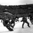 Умер Виктор Шувалов, знаменитый хоккеист