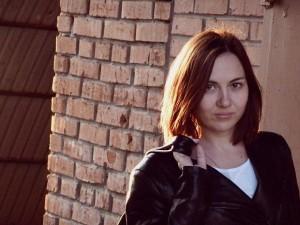 За смертельное ДТП в Челябинске водитель не понес ответственности