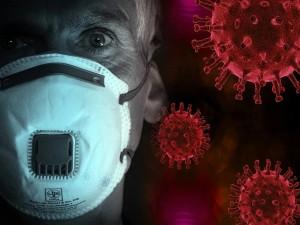 Вирусолог Ризоли: ковид - фикция, созданная для глобальной тирании