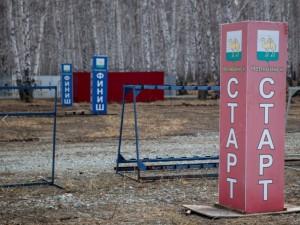 Лыжный стадион появится в Челябинске