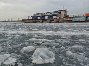 Неделю жары обещают Челябинской области синоптики