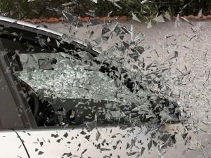 Водитель ВАЗа погиб в Чебаркульском районе