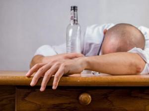 Что, по мнению шведских ученых, продлевает жизнь на 28 лет