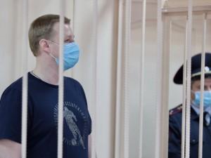 Соратнику экс-мэра Челябинска хотят ужесточить приговор