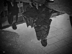 Дожди в Челябинске ожидаются в выходные, 24 и 25 апреля