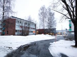 Мокрый снег и минусовые температуры в Челябинской области будут после аномального потепления