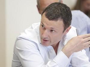 Раскритиковавший мэра Челябинска депутат идет на выборы в Госдуму