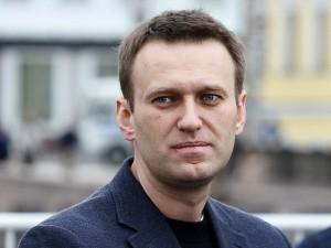 У колонии, где сидит Навальный, начались задержания протестующих