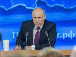 Слов о том, что Путин уходит, никто не ожидает на предстоящем Послании президента