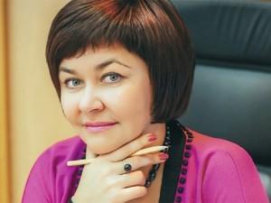 В отставку ушла начальник горздрава Челябинска. Управление ликвидируют