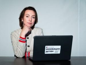Челябинские педагоги разработали программу, по которой будут заниматься дети всей России