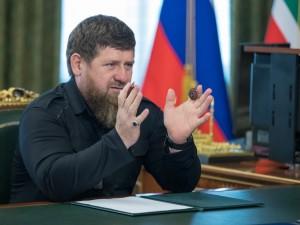 Путин потерял контроль над Кадыровым, уверены в госдепартаменте США