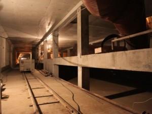 Постройка метро в Челябинске может стоить меньше 100 миллиардов рублей