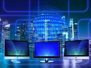 День Интернета отмечается 4 апреля уже 23 года
