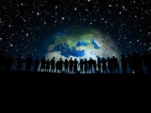 Человечество состарится в ближайшие 20 лет. Таковы итоги ковид-пандемии