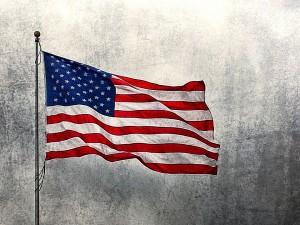 В случае «российской агрессии» США пообещали защитить Украину
