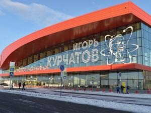 На Кипр теперь можно улететь из Челябинска