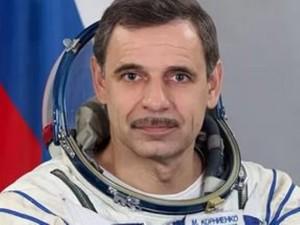Книжка челябинского поэта слетала в космос
