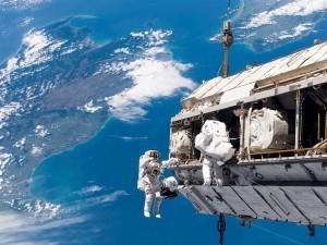 Смерть российской пилотируемой космонавтики спрогнозировал эксперт: Россия выходит из проекта МКС