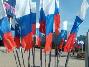 Массовых мероприятий 1 мая российские партии не планируют. Хотя еще недавно планировали