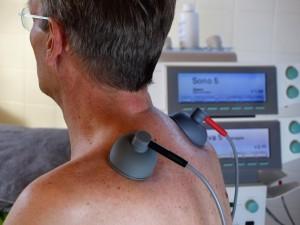 Про бессмысленность физиотерапии рассказал доктор Авербах