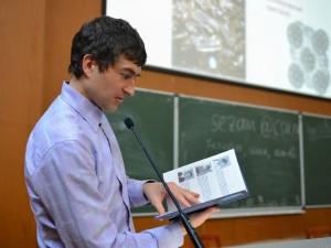 Астрофизик из Челябинска предупредит об опасностях космических путешествий