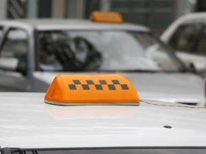 Смерть за рулем. Челябинскому таксисту было всего 46 лет