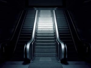Челябинск сможет обновить транспортную систему благодаря метро, заявил Путин
