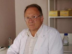 Иммунолог Полетев утверждал, что есть связь между вакцинацией и онкологическими заболеваниями