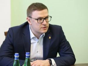 Челябинский губернатор: дороги должны служить людям долго