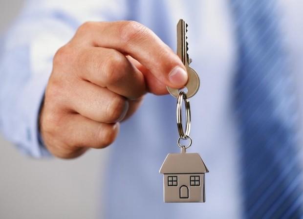 Как сдать в аренду квартиру без форс-мажоров?