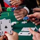 Играйте в покер на проверенном ресурсе PokerMatch