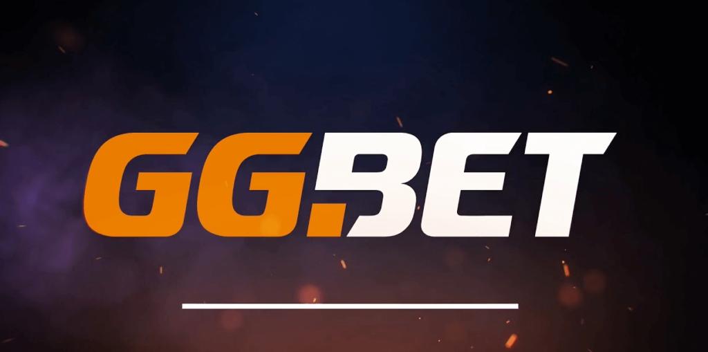 Делайте ставки на спорт и киберспорт с выгодой в GGBet