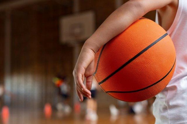 Прогнозы на баскетбол: популярные стратегии ставок